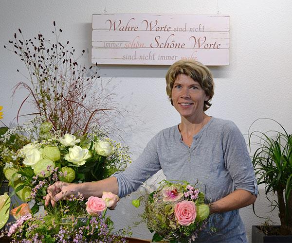 Anita Marbach